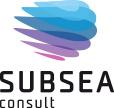 Subsea Consult